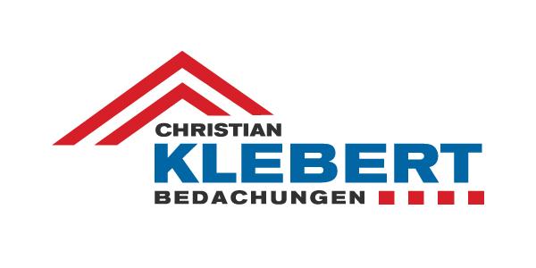 Christian Klebert Bedachungen